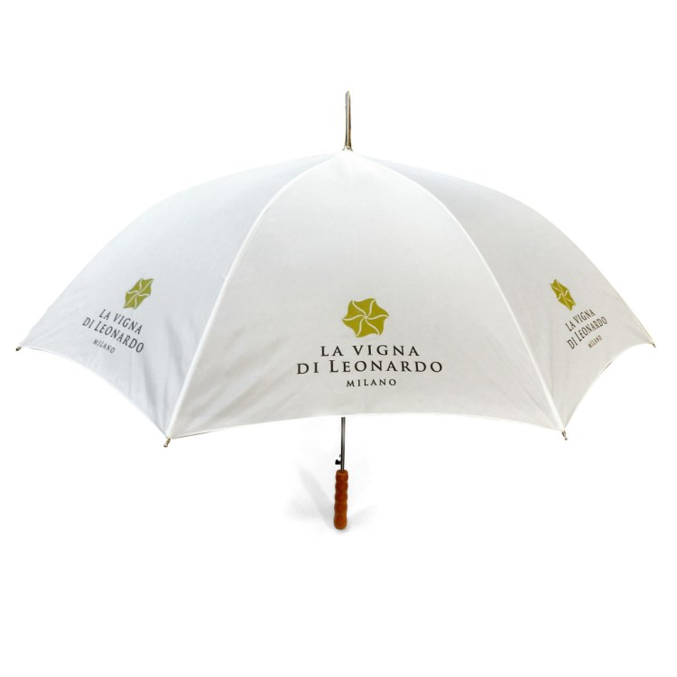 LaVignaDiLeonardo_ombrello
