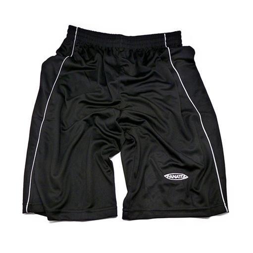 pantaloncini-panatta
