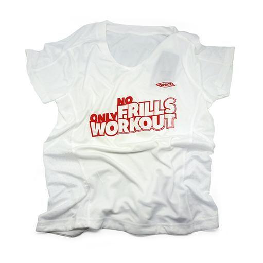 t-shirt-personalizzata-panatta