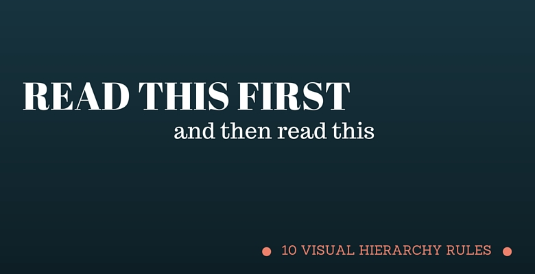 10-visual-hierarchy-rules