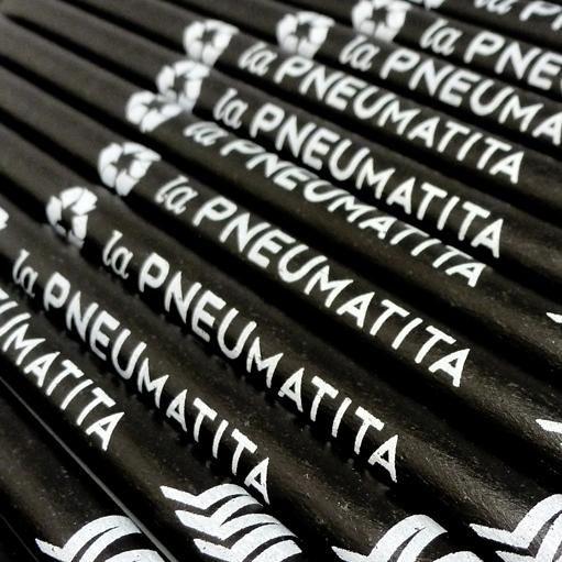 muse-matite-promozionali