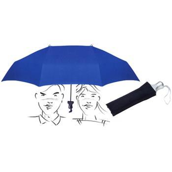 ombrello-2-posti
