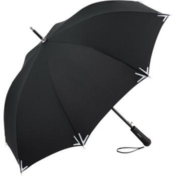 ombrello-delux