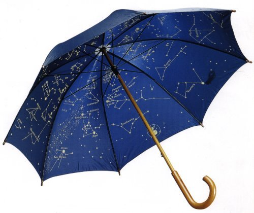 ombrello_costellazioni