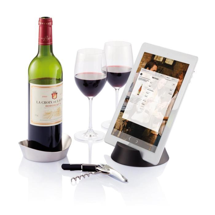 accessori-vino