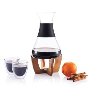 caraffa-vino-design