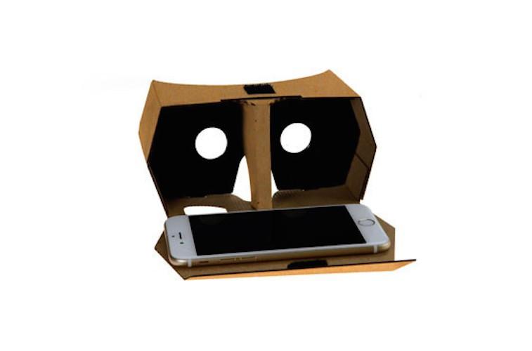 utilizzo-cardboard