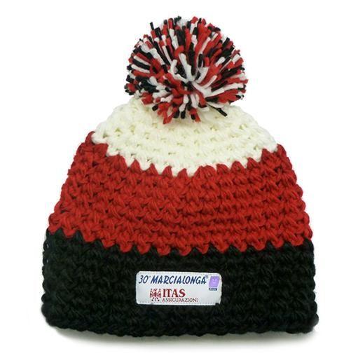 berretto-invernale-mini-marcialonga