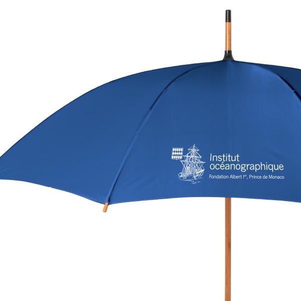 ombrello-blu-musée-oceanographique-monaco