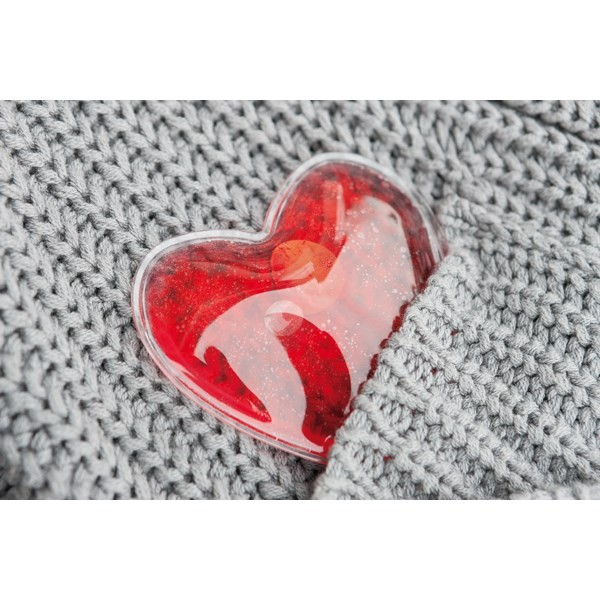 scaldamani-cuore