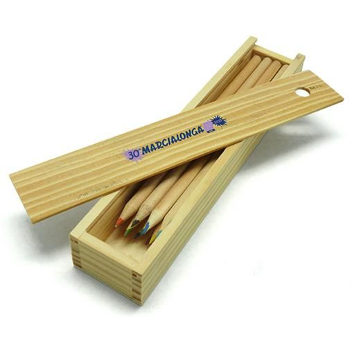 set-pastelli-legno-marcialonga