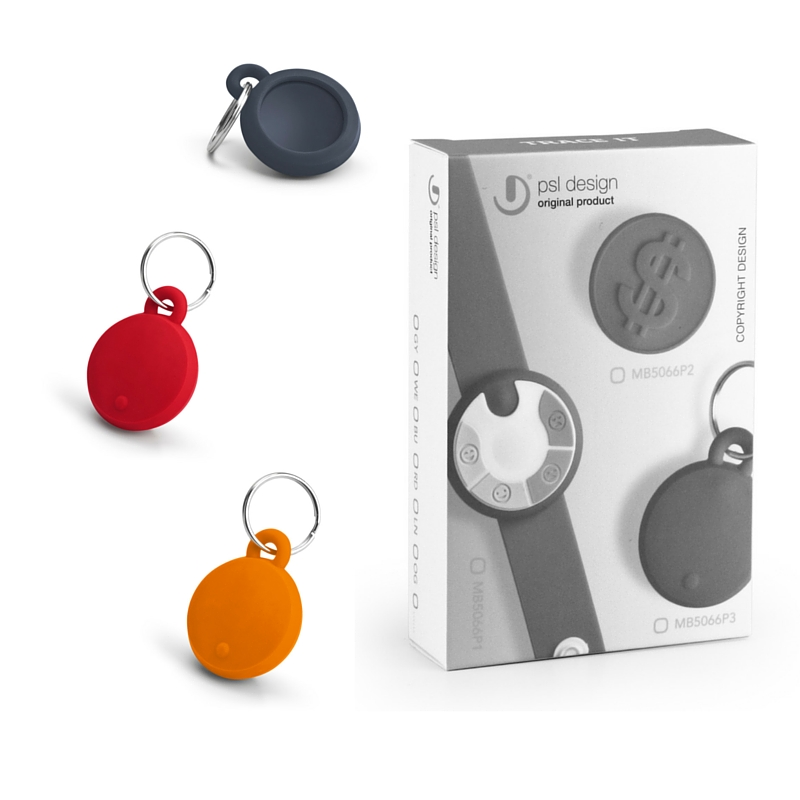 key-finder-silicone