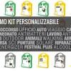 my-kit-personalizzato