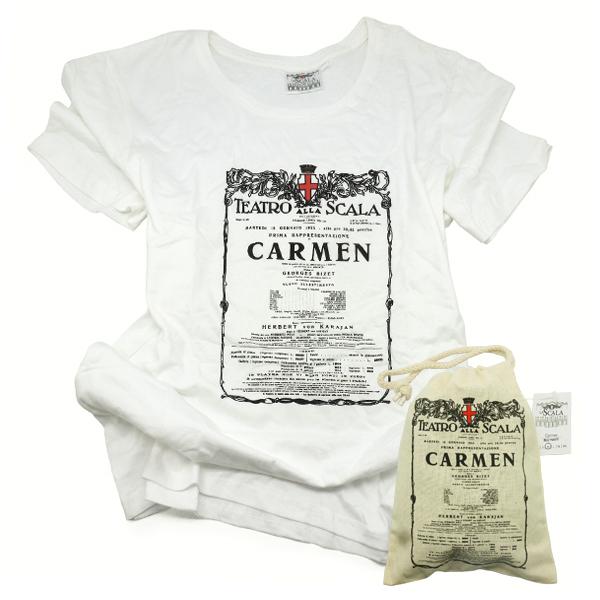 T-shirt-pack-Carmen-LaScala