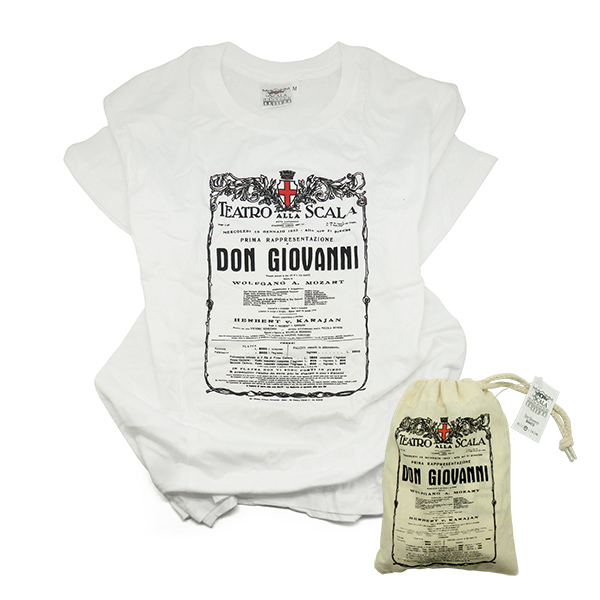 T-shirt-pack-DonGiovanni-LaScala