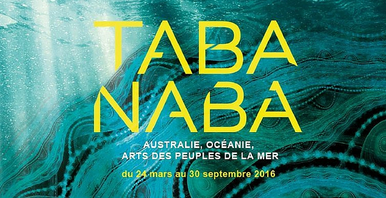 tabanaba-sadesign