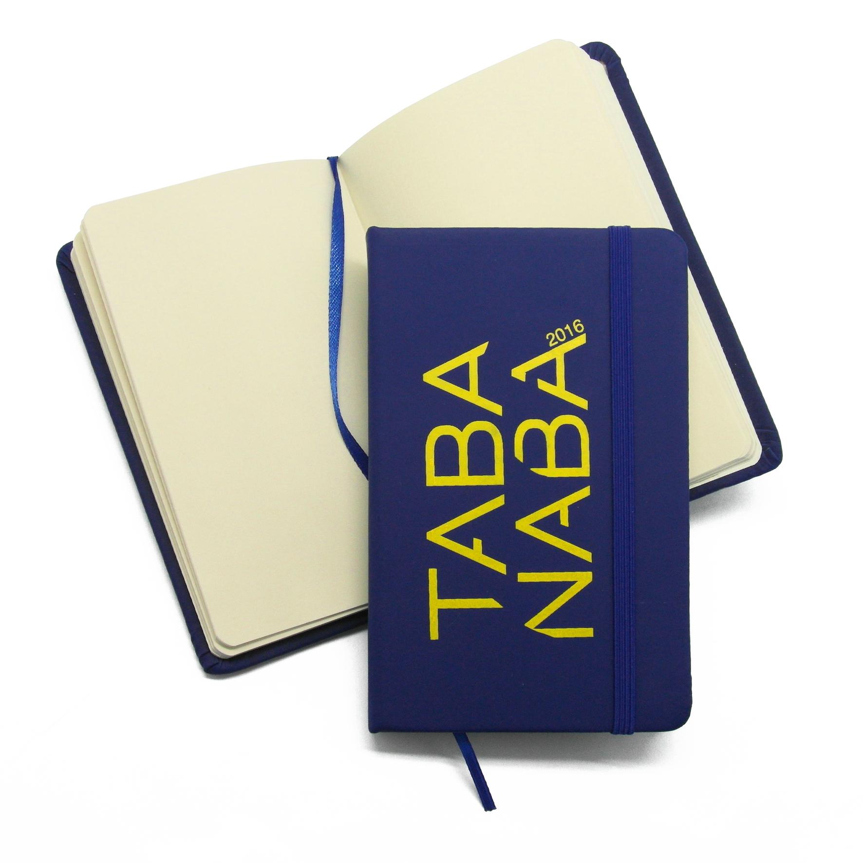 notes-Taba-Naba-Museo-Oceanografico-Monaco