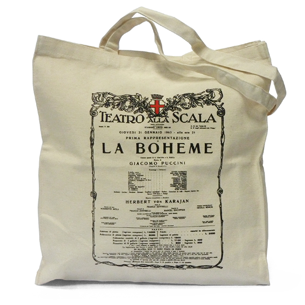 shopper-LaBoheme-LaScala