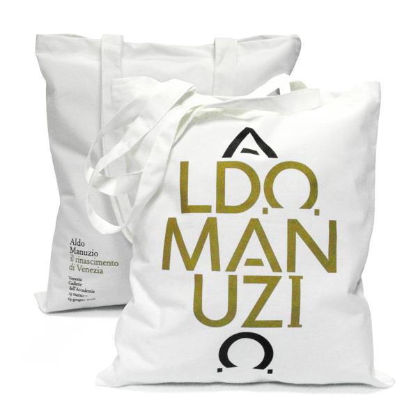 shopper-bianca-Manuzio-Galleria-Accademia-Venezia
