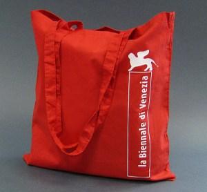 shopping-bag-biennale-venezia