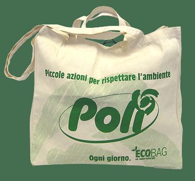 shopping-bag-poli