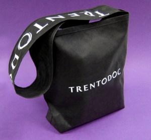 shopping-bag-trentodoc