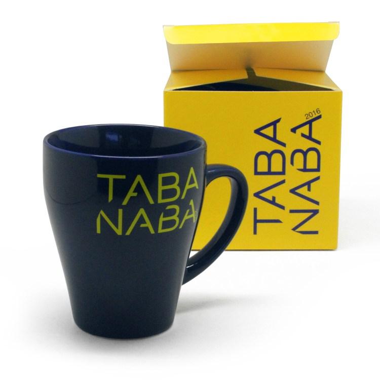 tazza-Taba-Naba-Museo-Oceanografico-Monaco