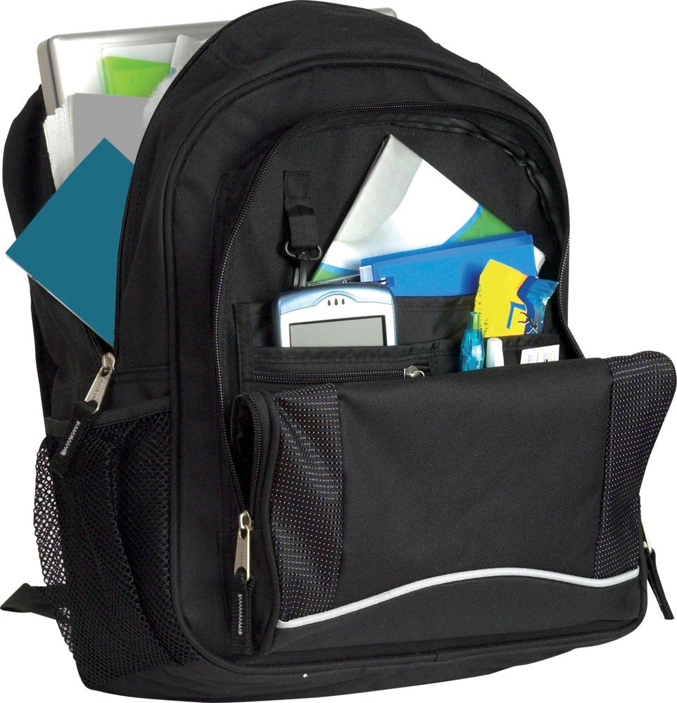 backpack-viaggi