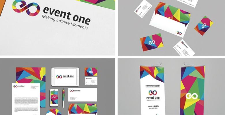 event-branding