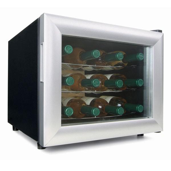 mini-cantina-frigo