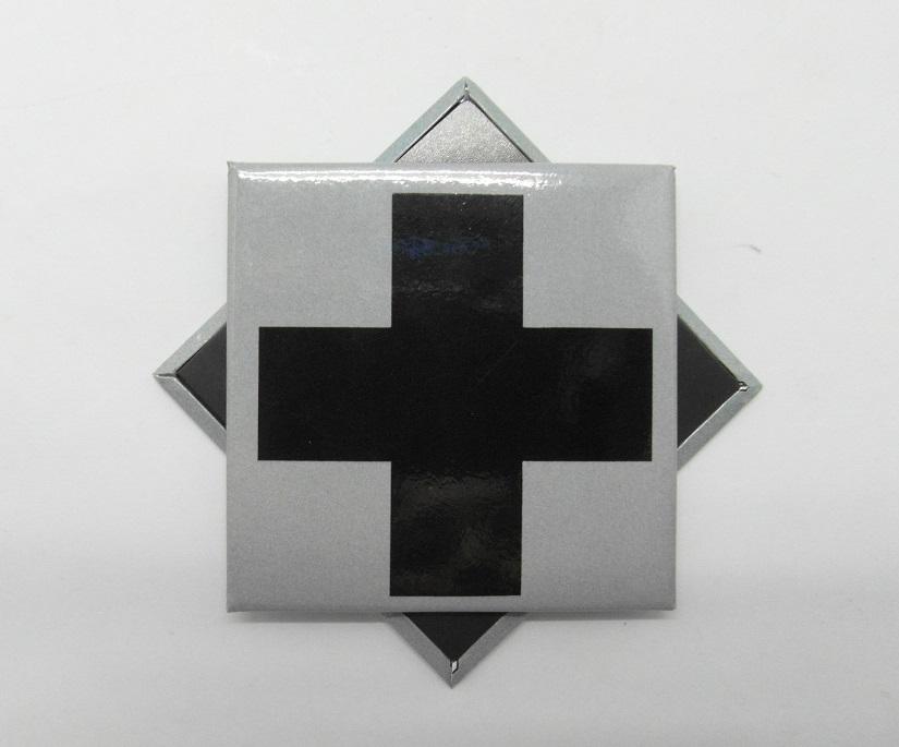 sol-lewitt-magnete2
