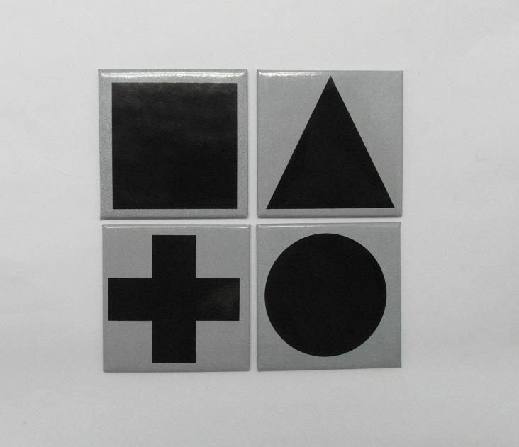 sol-lewitt-magnete4