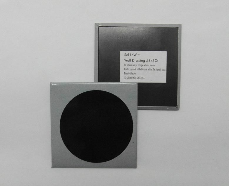 sol-lewitt-magnete6