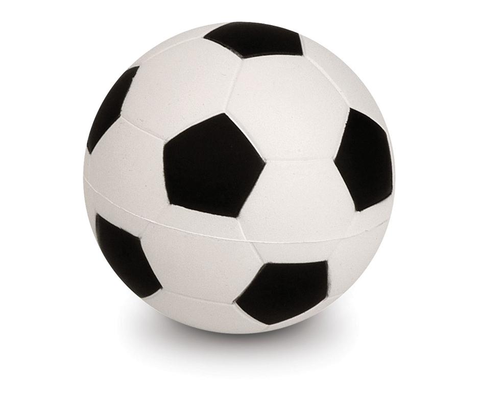 pallone-calcio-antistress