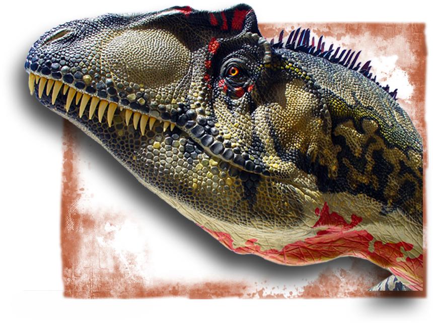 bittirex-dinosauro