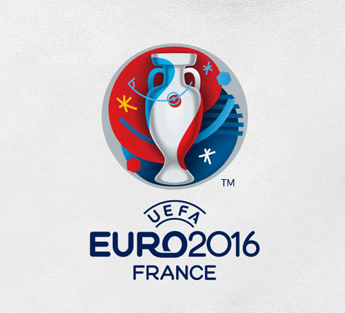 euro-2016-logo