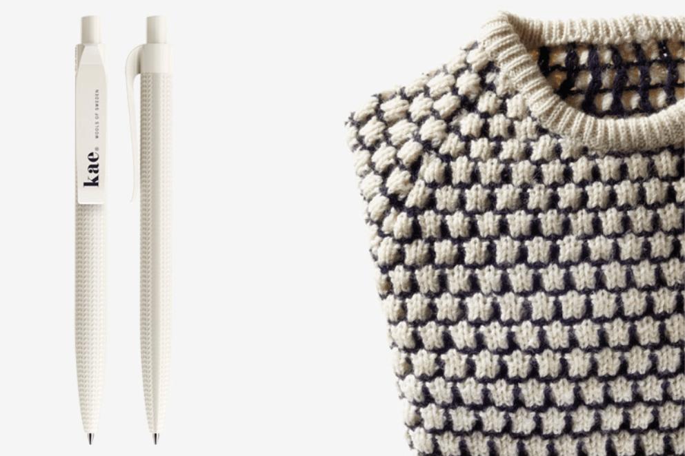 qs00-penna-personalizzata-superficie-lana