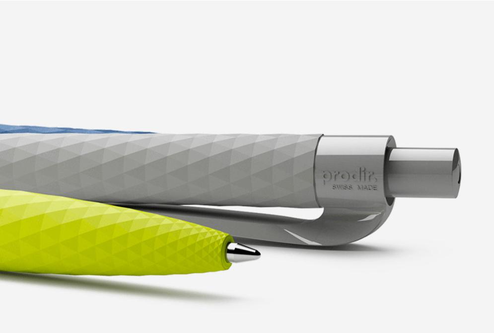 qs01-penna-personalizzata-esempi0-2