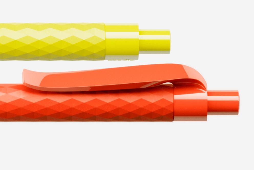 qs01-penna-personalizzata-esempio-4