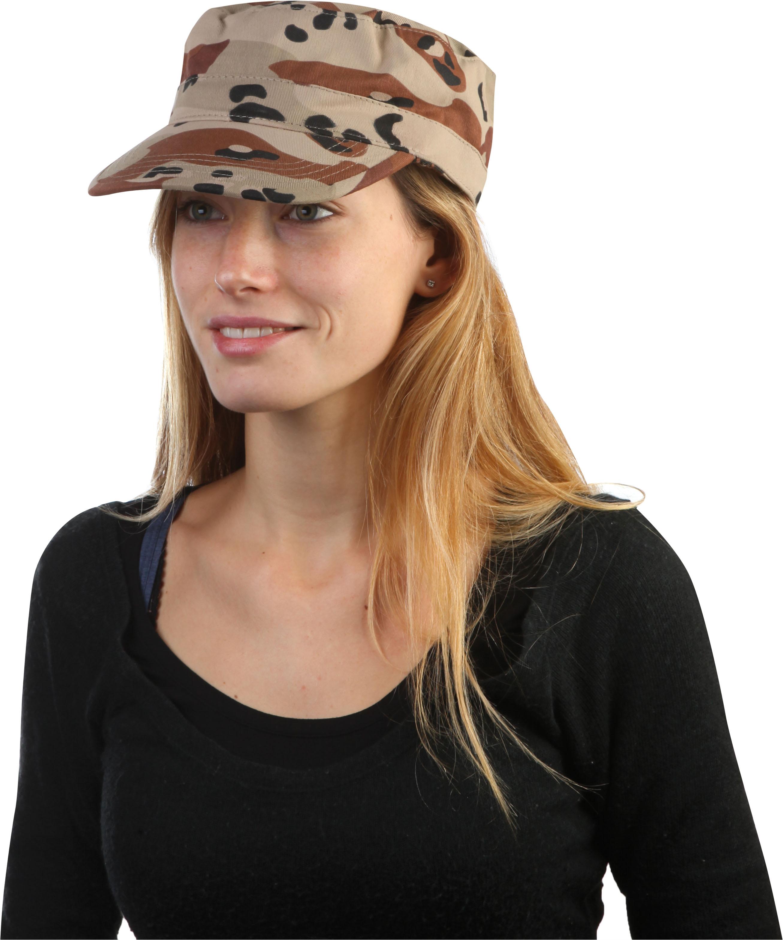 cappellino-militare-concerti