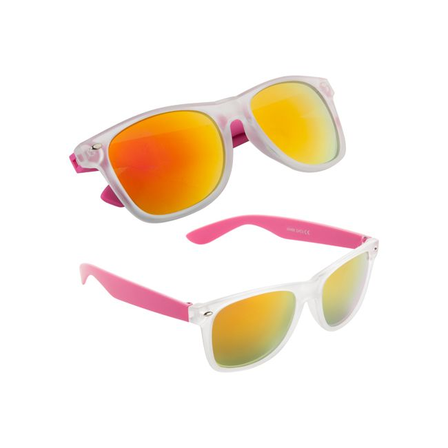 occhiali-sole-lenti-colorate