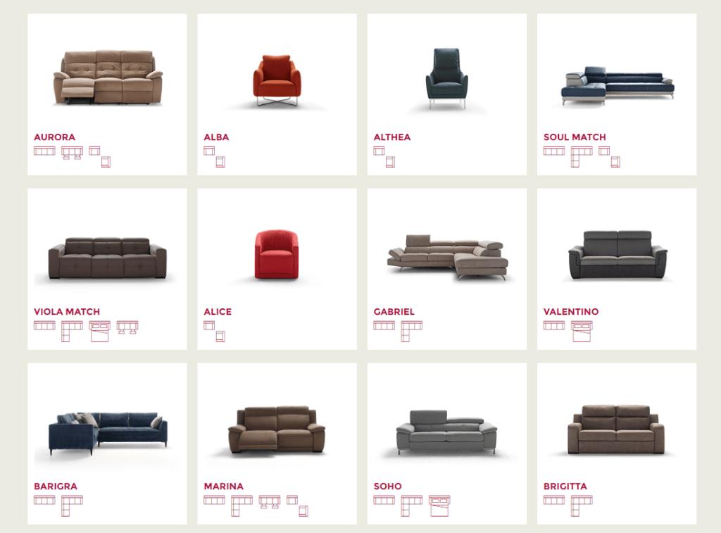dondisalotti-modelli-divano