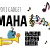 nuovi-gadget-yamaha