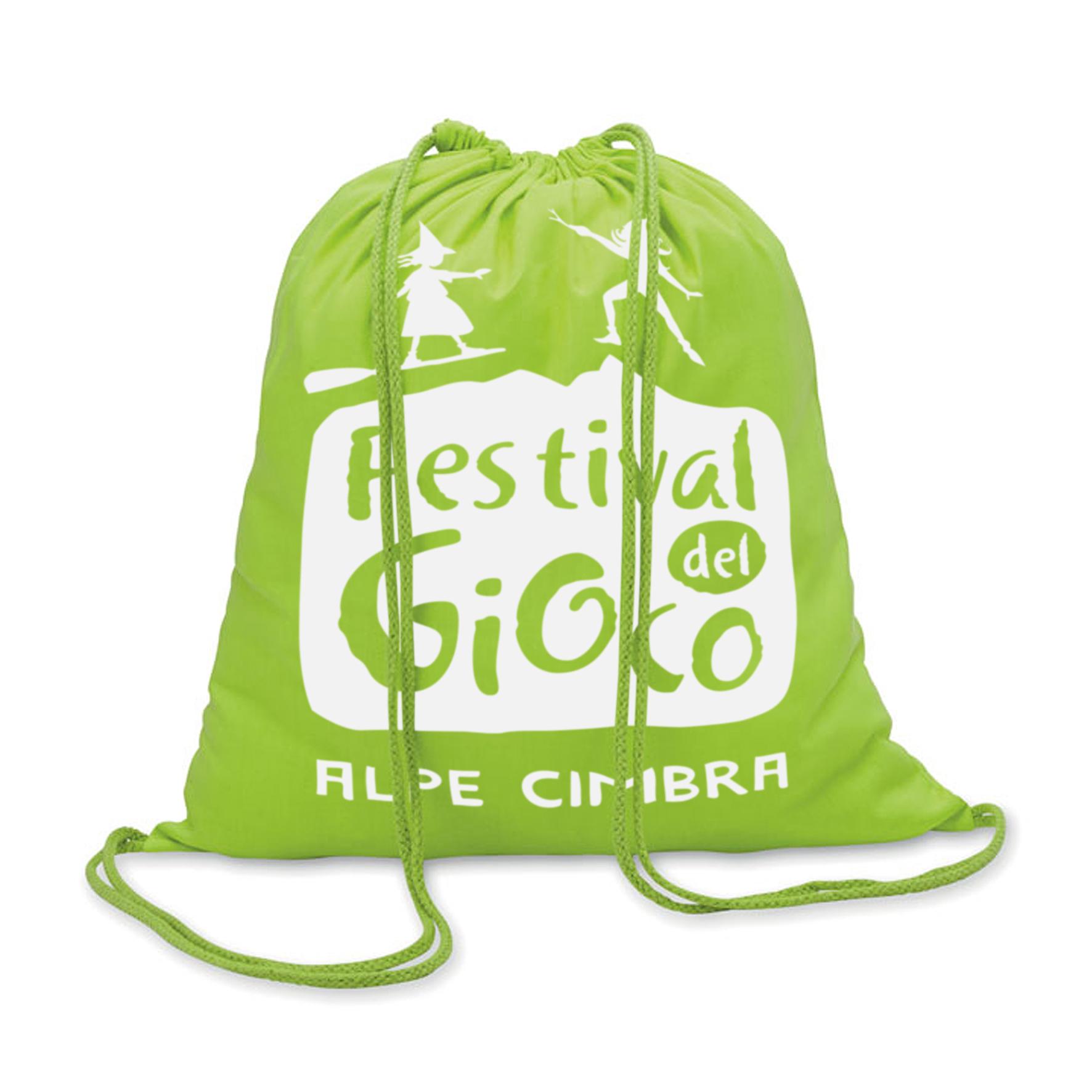 sacca-festival-gioco-alpe-cimbra