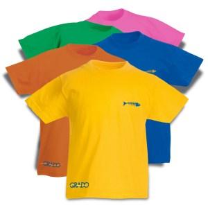 t-shirt-bimbo-personalizzate-GIT-grado