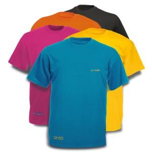 t-shirt-uomo-personalizzate-GIT-grado