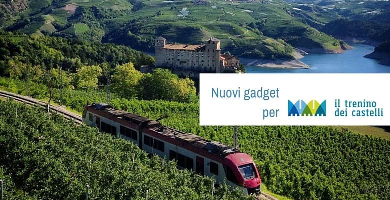 trenino-castelli