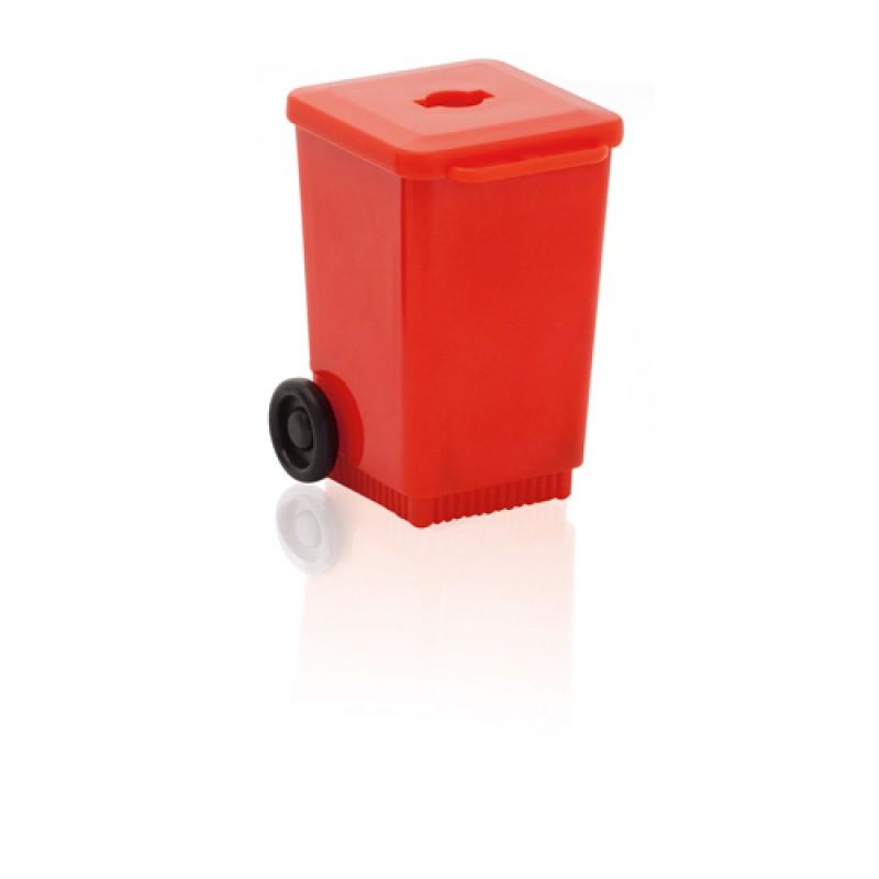 temperamatite-bidone-rosso