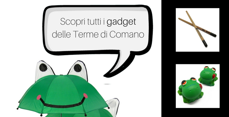 terme-di-comano-gadget