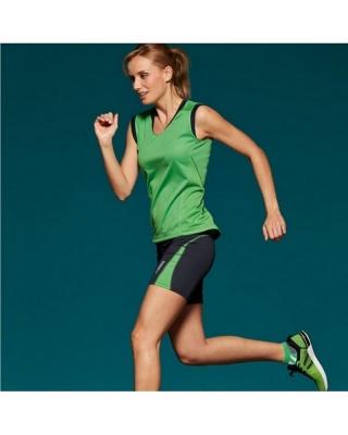 pantaloncini-corsa-sport-donna